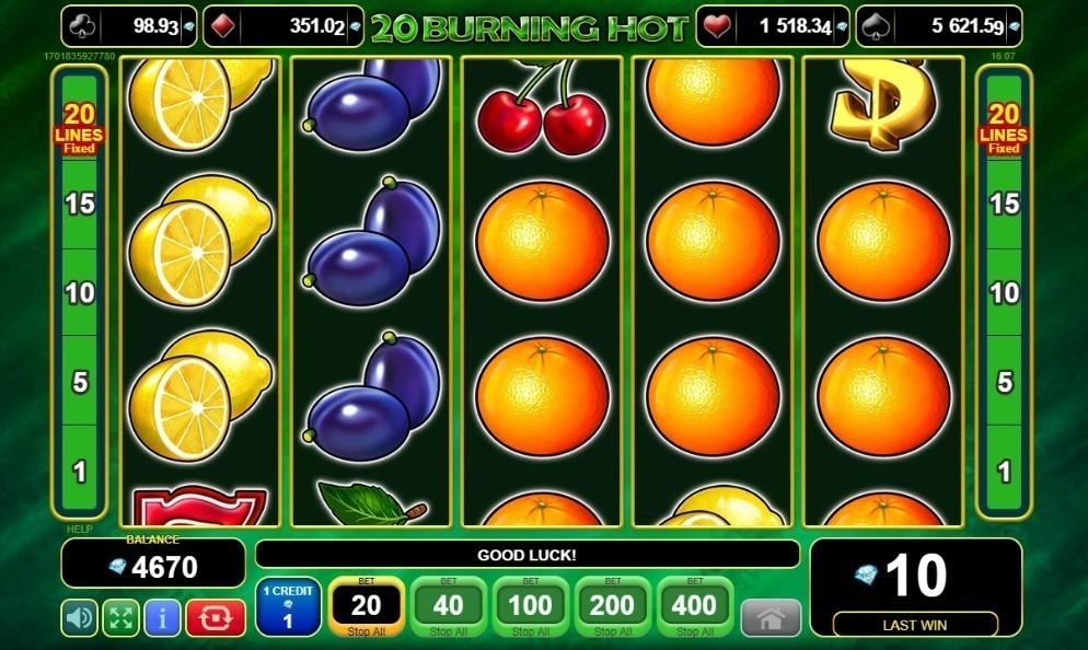Играть в подобные игровые автоматы бесплатно и без регистрации становится крайне интересно.Помимо хорошей отдачи, которая приносит крупные выигрыши, пользователи получают удовольствие.